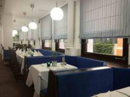 Foto 2 Griechisches Restaurant