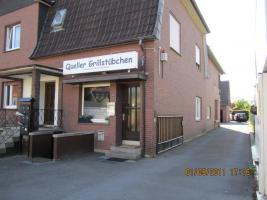Foto 5 Grill – Imbiss in Bielefeld ab sofort neu zu verpachten