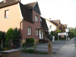 Foto 6 Grill – Imbiss in Bielefeld ab sofort neu zu verpachten