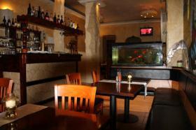Foto 2 Grill-Restaurant