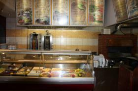 Foto 3 Grill-Restaurant