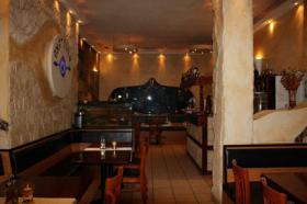 Foto 5 Grill-Restaurant