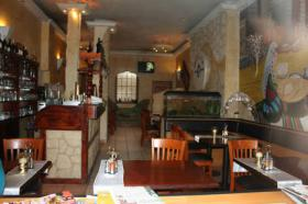 Foto 6 Grill-Restaurant