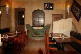 Foto 7 Grill-Restaurant