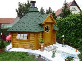 grillkota grillkotas grillkota basic nordische. Black Bedroom Furniture Sets. Home Design Ideas