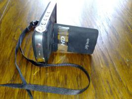 Foto 3 Grillset im Koffer Limitierte Auflage/Video Kamera Jay-tech HD