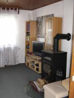 Gro�-Zimmern 3 ZKBB