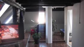 Große 1 Zimmerwohnung mitten im Ortskern von Bad Villbel zu vermieten