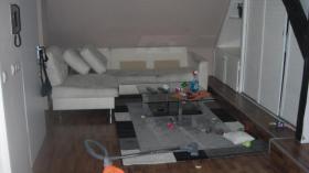 Foto 4 Große 1 Zimmerwohnung mitten im Ortskern von Bad Villbel zu vermieten