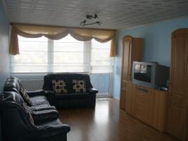 Große 4 1/2 Zimmer Wohnung102 m ruhiger Lage, schöne Aussicht