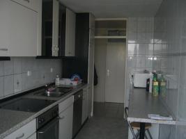 Foto 2 Große 4 1/2 Zimmer Wohnung102 m ruhiger Lage, schöne Aussicht