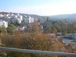 Foto 4 Große 4 1/2 Zimmer Wohnung102 m ruhiger Lage, schöne Aussicht