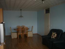 Foto 6 Große 4 1/2 Zimmer Wohnung102 m ruhiger Lage, schöne Aussicht