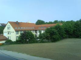 Foto 2 Gro�e 4 Raum Wohnung im Zentrum von Gotha