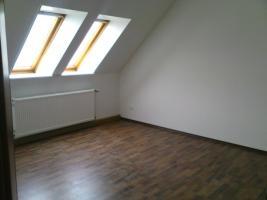 Foto 4 Gro�e 4 Raum Wohnung im Zentrum von Gotha