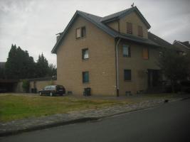 Foto 3 Große Doppelhaushälfte zu verkaufen.