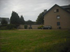 Foto 4 Große Doppelhaushälfte zu verkaufen.