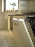 Foto 7 Grosse Einbauküche Inkl. Kochplatte, Backofen, Dunstabzugshaube von SIEMENS