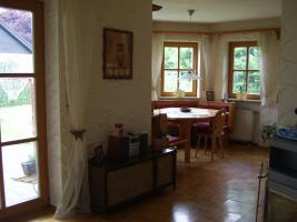 Foto 3 Große Haushaltsauflösung am Sa., 20.03. in 95336 Mainleus