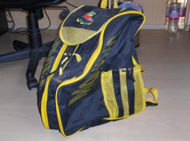 Foto 2 Große Tasche