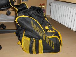 Foto 3 Große Tasche