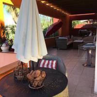 Foto 3 Grosse Villa in Spanien