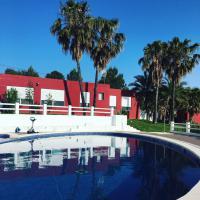 Foto 5 Grosse Villa in Spanien