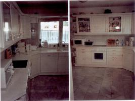 Foto 3 Grosse Villa im mediterranen Stil mit Büro-oder Praxisräumen und 4 Ferienwohnungen im Südschwarzwald