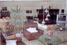 Foto 6 Grosse Villa im mediterranen Stil mit Büro-oder Praxisräumen und 4 Ferienwohnungen im Südschwarzwald
