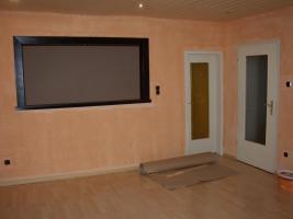 Foto 3 Große Wohnung