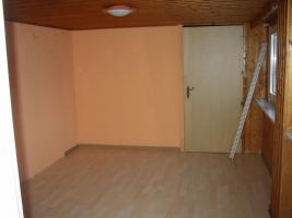 Foto 4 Große Wohnung