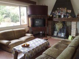Foto 2 Große freistehende Villa in Alfaz Del Pi