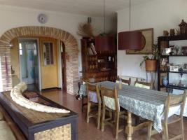 Foto 4 Große freistehende Villa in Alfaz Del Pi