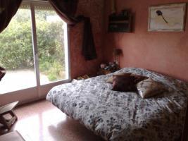 Foto 5 Große freistehende Villa in Alfaz Del Pi