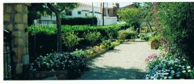 Foto 8 Große freistehende Villa in Alfaz Del Pi