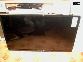 Foto 4 Großer 102 TV von Phillips