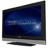 Foto 2 Großer LCD TV + HDMI Reciver  zu verkaufen