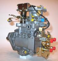 Großer Sonderposten Autoteile Motoren, Getriebe, Turbolader, Zylinderköpfe