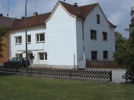 Gro�es 1-Familien-Haus in Niederbayern  Rottal- Inn