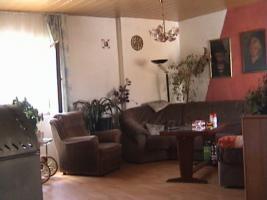 Foto 3 Gro�es 1-Familien-Haus in Niederbayern  Rottal- Inn
