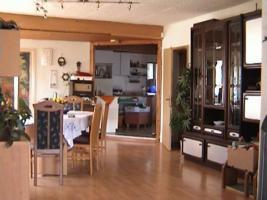 Foto 4 Gro�es 1-Familien-Haus in Niederbayern  Rottal- Inn