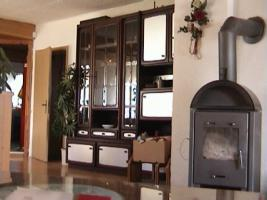 Foto 5 Gro�es 1-Familien-Haus in Niederbayern  Rottal- Inn