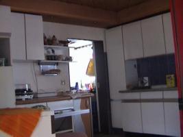 Foto 6 Gro�es 1-Familien-Haus in Niederbayern  Rottal- Inn