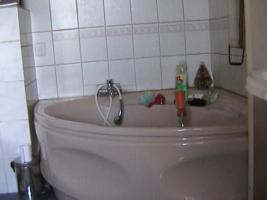 Foto 7 Gro�es 1-Familien-Haus in Niederbayern  Rottal- Inn