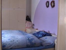 Foto 8 Gro�es 1-Familien-Haus in Niederbayern  Rottal- Inn