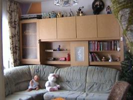 Foto 9 Gro�es 1-Familien-Haus in Niederbayern  Rottal- Inn
