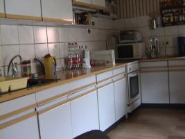 Foto 10 Gro�es 1-Familien-Haus in Niederbayern  Rottal- Inn