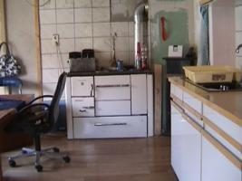Foto 11 Gro�es 1-Familien-Haus in Niederbayern  Rottal- Inn
