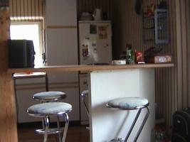 Foto 12 Gro�es 1-Familien-Haus in Niederbayern  Rottal- Inn