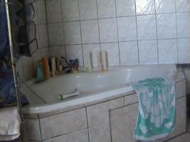 Foto 13 Gro�es 1-Familien-Haus in Niederbayern  Rottal- Inn